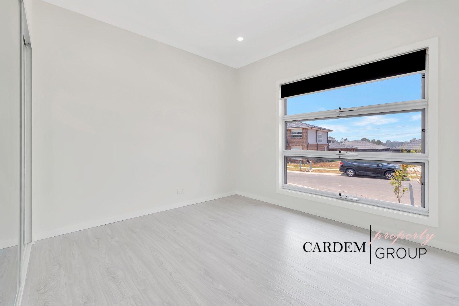 25 Neville Street, Oran Park NSW 2570, Image 2