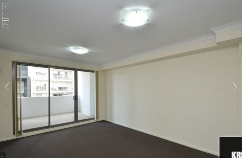 103/1 Browne Parade, Warwick Farm NSW 2170, Image 2