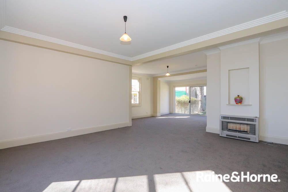 146 Peel Street, Bathurst NSW 2795, Image 1