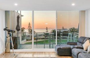 Picture of 210/50 Esplanade, Christies Beach SA 5165