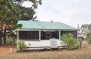 Cottage 9 Nyamup Road, Dingup WA 6258