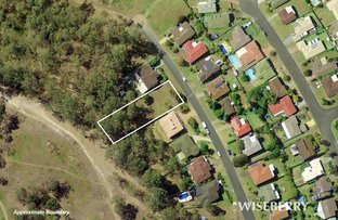 Picture of Taree NSW 2430