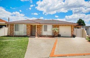 32 Pyramus Circuit, Rosemeadow NSW 2560
