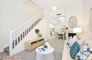 Picture of 6/849-855 George Street, Ultimo NSW 2007