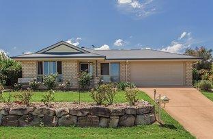 4 Keswick Cl, Fernvale QLD 4306