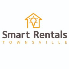 Smart Rentals Leasing Team, Sales representative