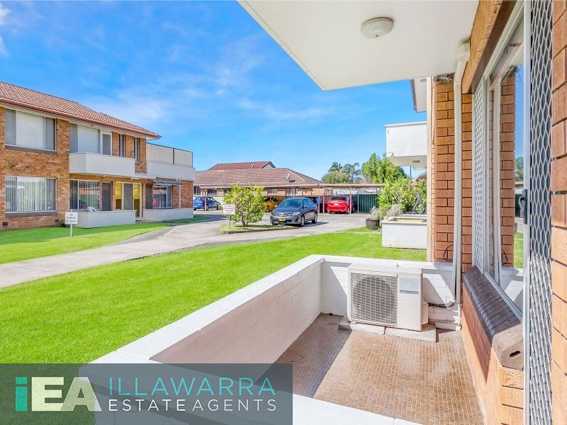 2/17 Prince Edward Drive, Brownsville NSW 2530, Image 1