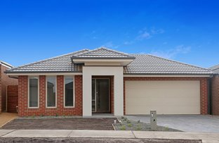 Picture of 74 Golf Links Drive, Beveridge VIC 3753