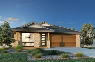 Picture of Lot 1043 Sovereign Rise Estate, Meringandan QLD 4352