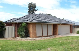 Picture of 232 VICKERS ROAD, Lavington NSW 2641
