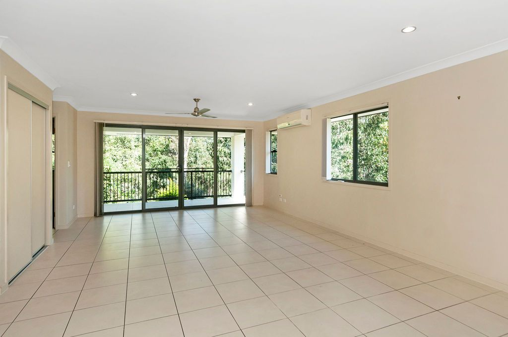 1 Yarramin Chase, Waterford QLD 4133, Image 2