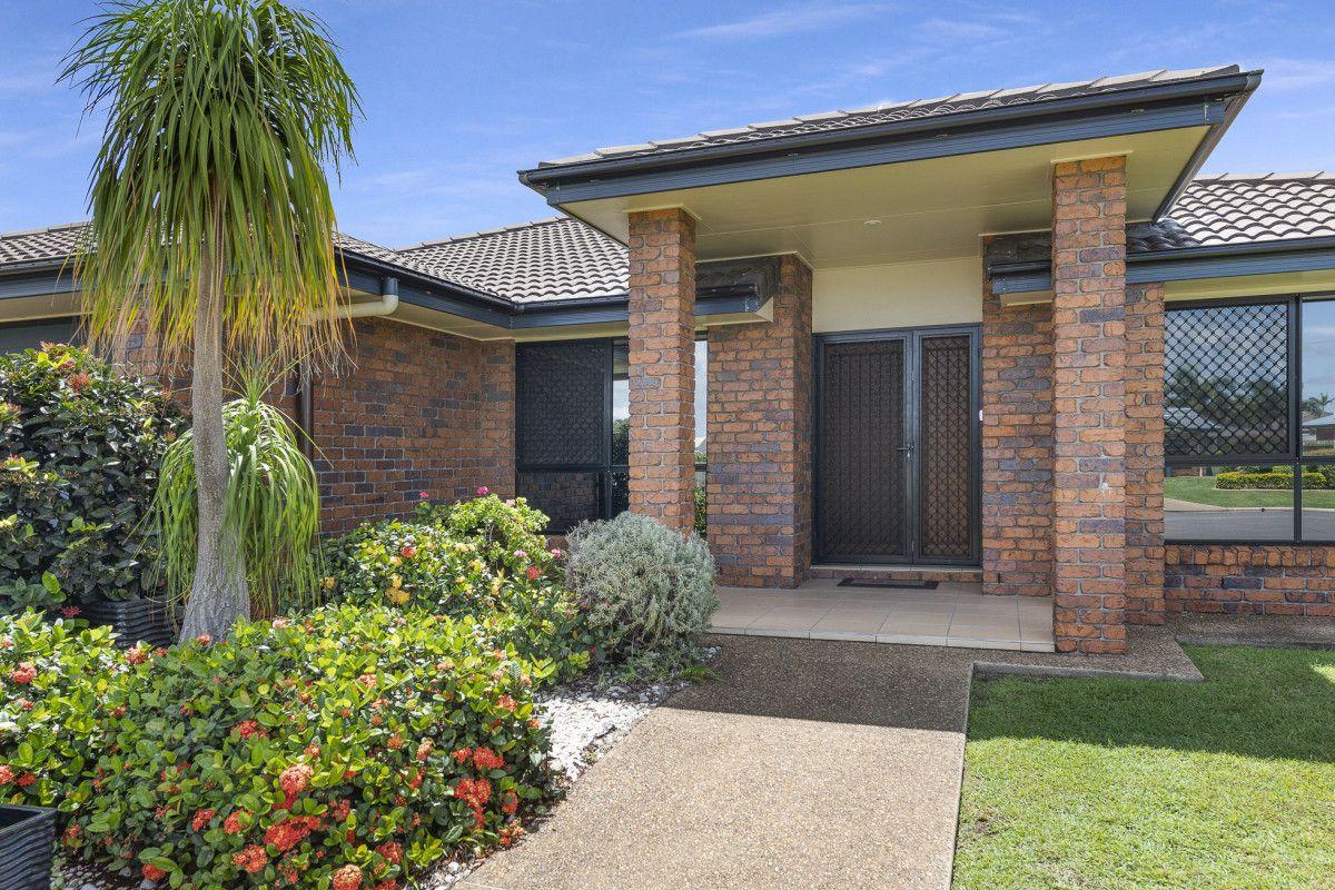 10 Comino Court, Bundaberg North QLD 4670, Image 1