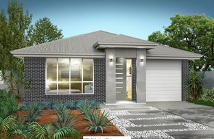 Picture of Lot 346 Cobalt Rd, Moana SA 5169