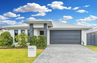 Picture of 16 Sundew Street, Ningi QLD 4511