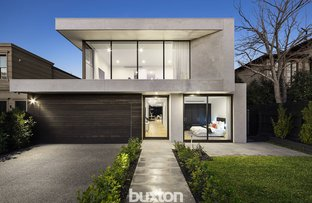 Picture of 44 Canberra Grove, Brighton East VIC 3187