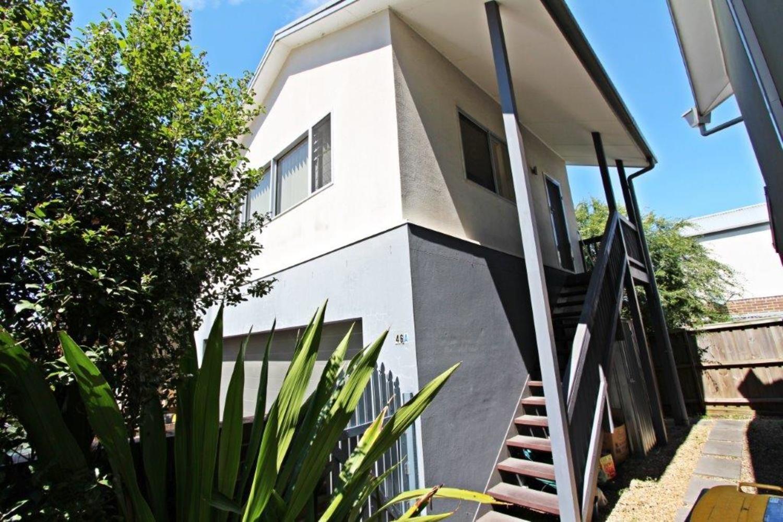 46A Broadoaks Street, Ermington NSW 2115, Image 0