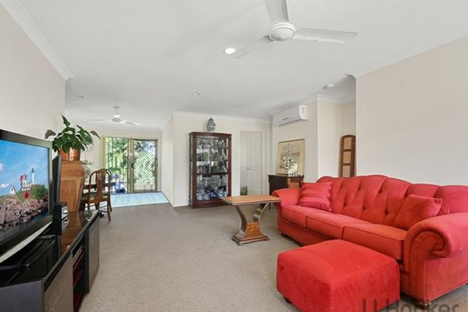 Picture of 2/5 Hibiscus Circuit, FITZGIBBON QLD 4018