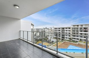 Picture of 603/10 Reede Street, Turrella NSW 2205