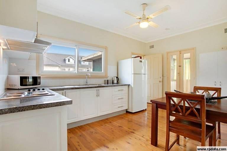 108 Copeland St, Penrith NSW 2750, Image 2