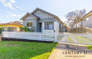 Picture of 68 Durham Road, Lambton NSW 2299