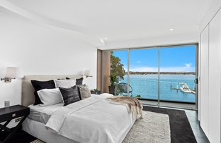 Picture of 5/8 Water Street, Sans Souci NSW 2219