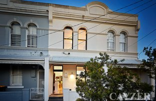 Picture of 5 Durham Street, Albert Park VIC 3206