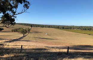 Picture of 965 Barossa Valley Way, Sandy Creek SA 5350