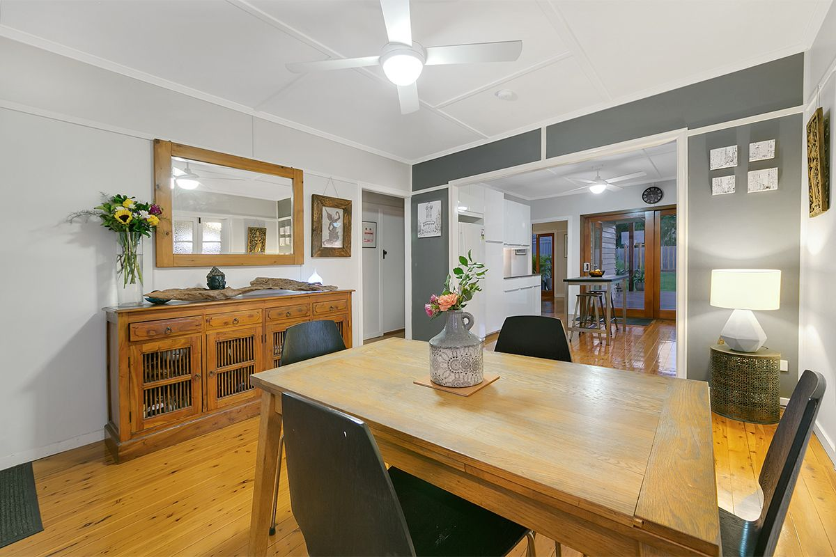 93 Dunne St, Brighton QLD 4017, Image 2
