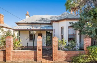 Picture of 19 Olive Street, Guildford WA 6055