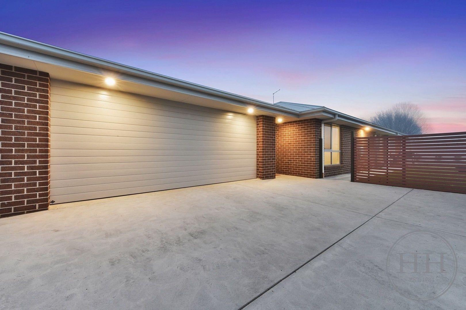 166a Fairtlough Street, Perth TAS 7300, Image 0