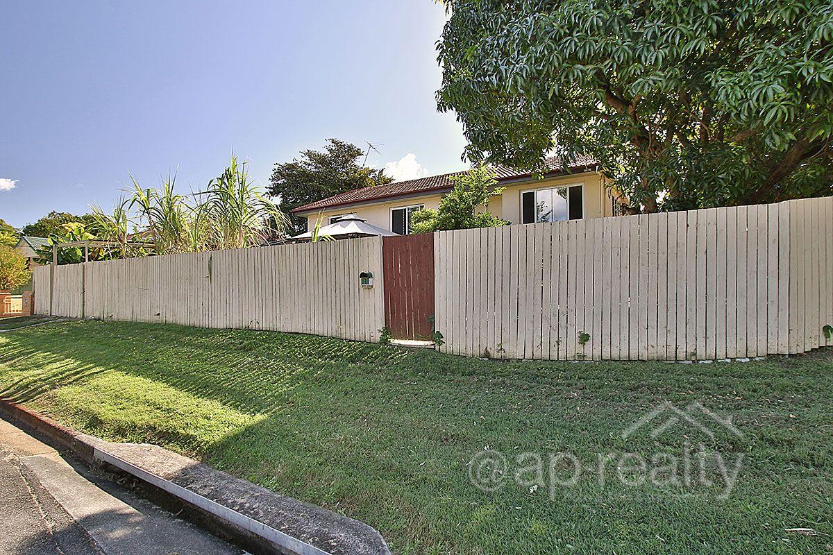 1 Delphinus Street, Inala QLD 4077, Image 1