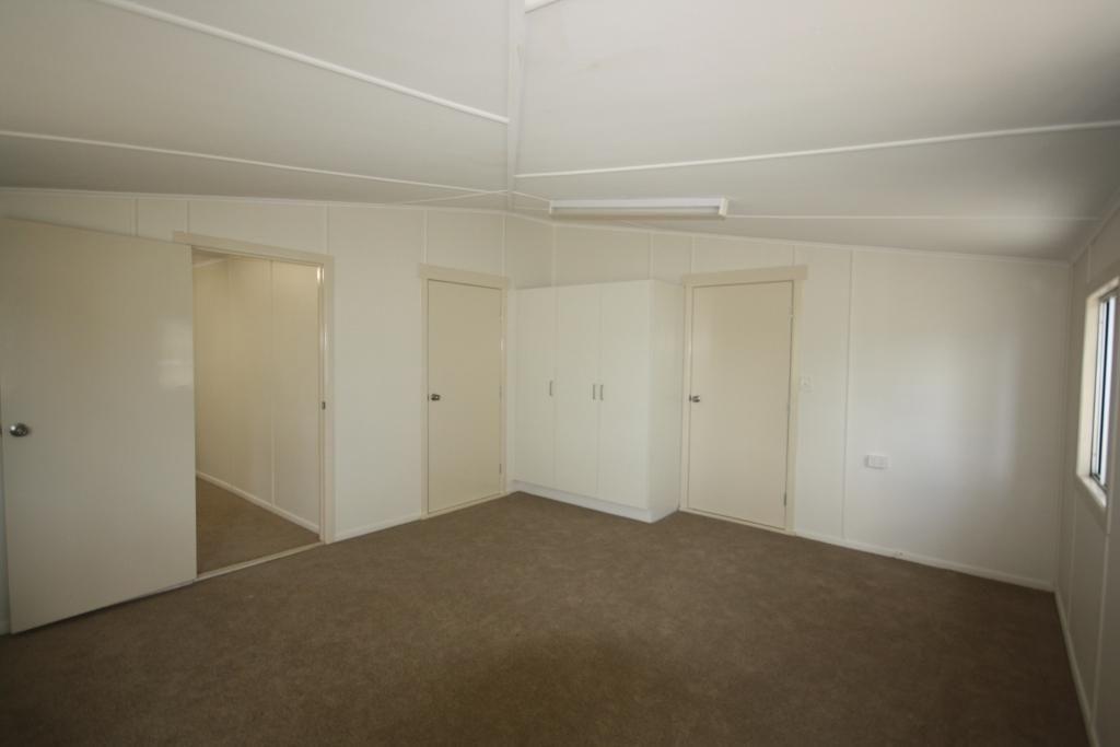 25 Stuart-Russell Street, Mundubbera QLD 4626, Image 1