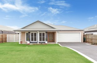 Picture of 16 Meares Street, Kearneys Spring QLD 4350
