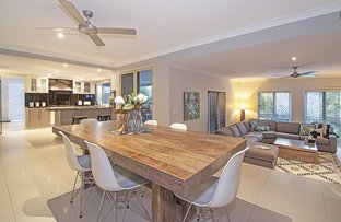 Picture of 62 Greg Norman  Crescent, Parkwood QLD 4214