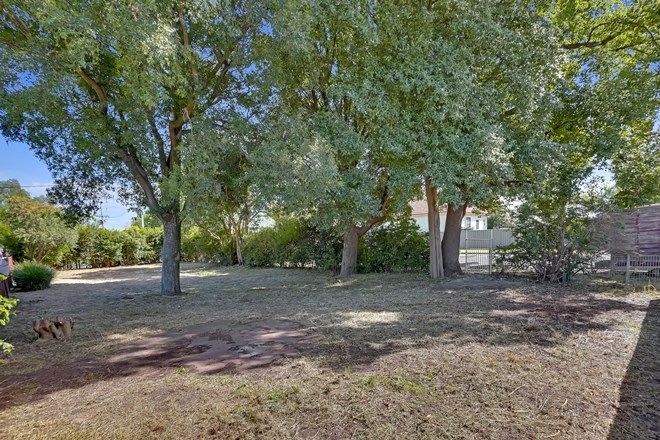 Picture of 65 Lee Street, MAITLAND NSW 2320