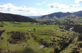 Picture of Lot 5 & 6 Walls Creek Road, Tumut NSW 2720