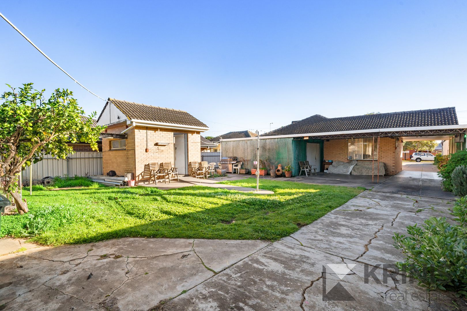 12 Harvey Ave, Netley SA 5037, Image 1