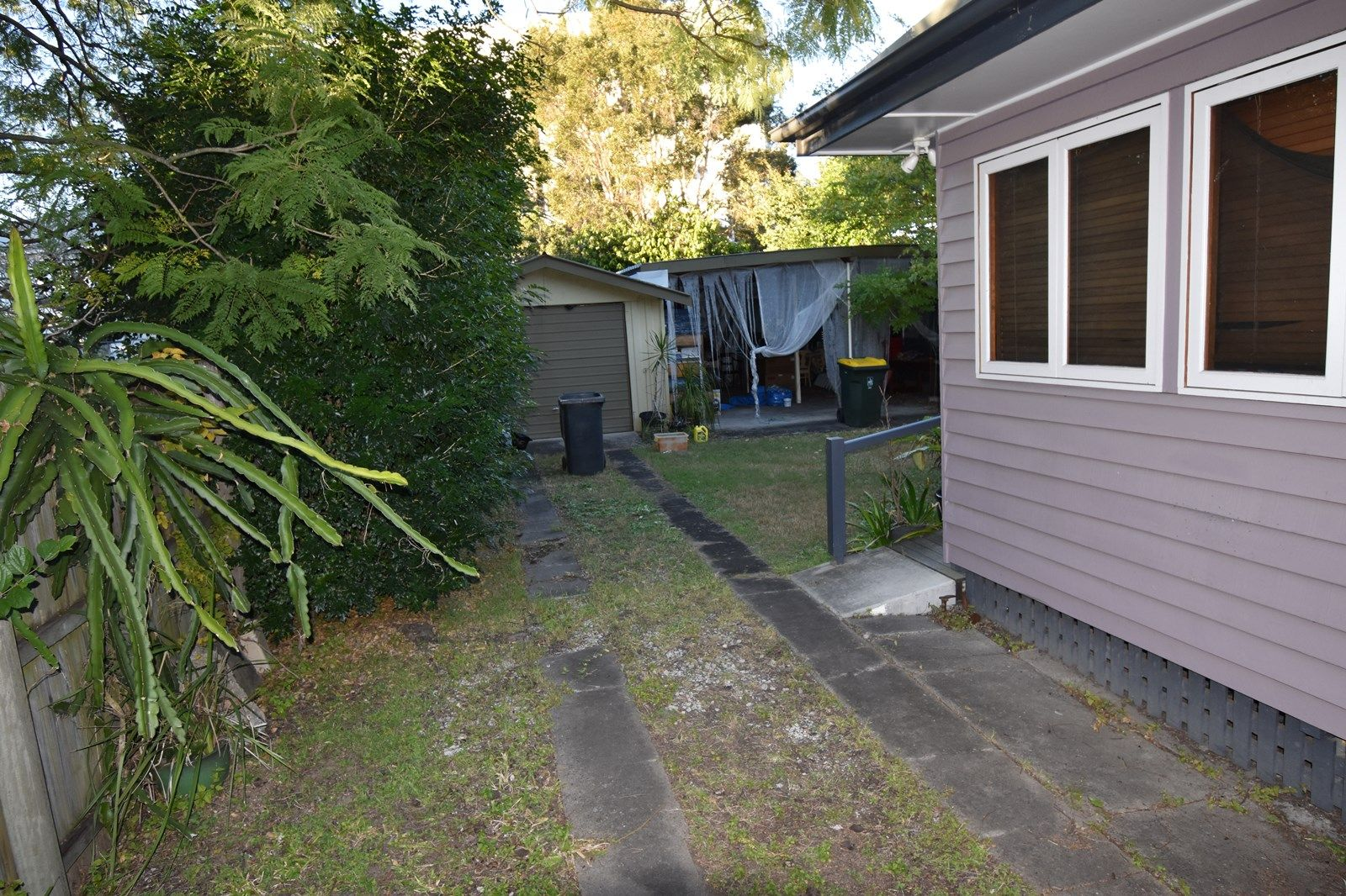 12 Bombery Street, Cannon Hill QLD 4170, Image 2