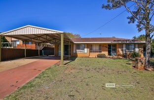 Picture of 40 Paull Street, Wilsonton QLD 4350