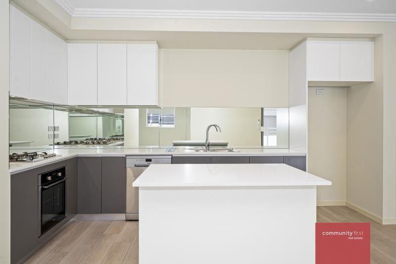 9/3-5 Robilliard Street, Mays Hill NSW 2145, Image 1