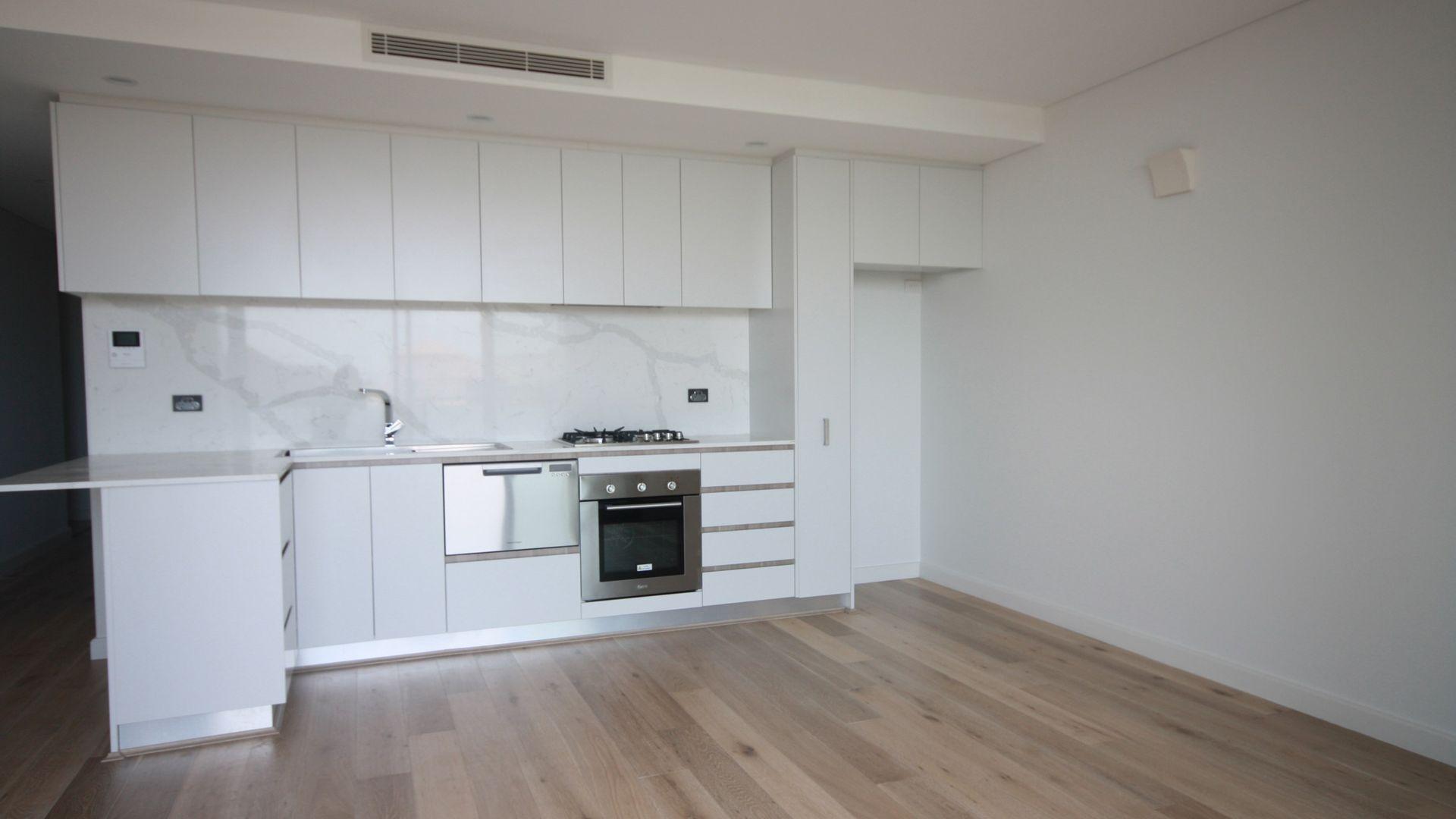 9/111-115 New Canterbury Road, Petersham NSW 2049, Image 1