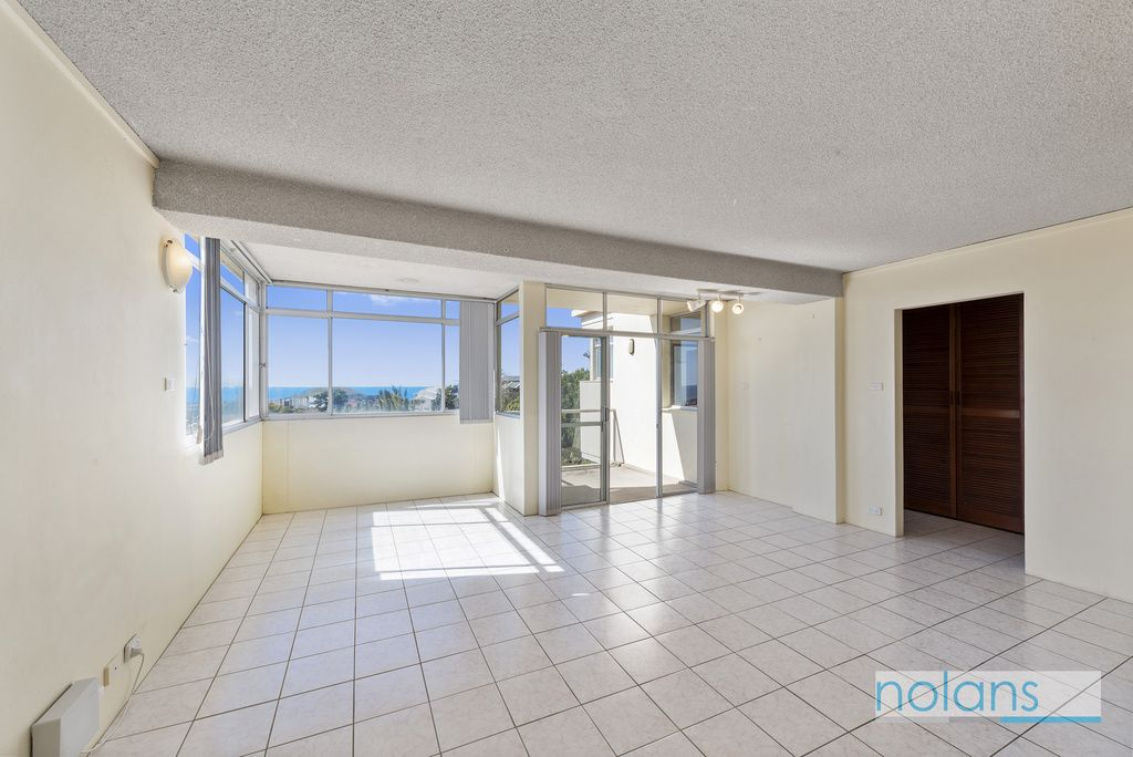 10/4 Solitary Street, Coffs Harbour NSW 2450, Image 2