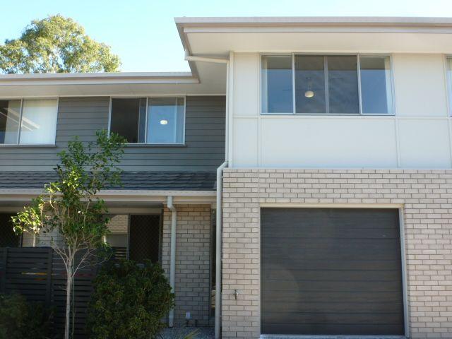 S/86 Carselgrove Avenue, Fitzgibbon QLD 4018, Image 0
