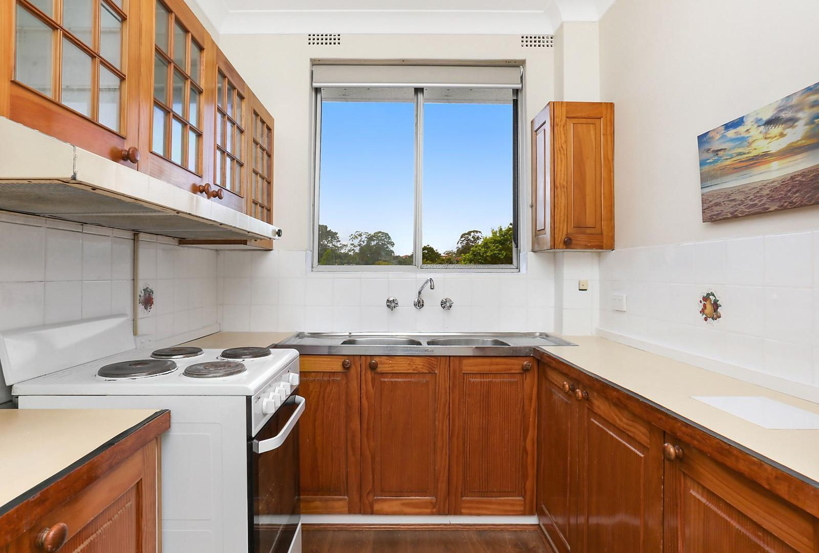 12/23 Sherbrook Road, Hornsby NSW 2077, Image 1