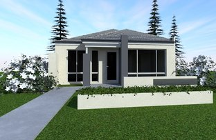 Picture of LOT 2 Beneden Avenue, Butler WA 6036