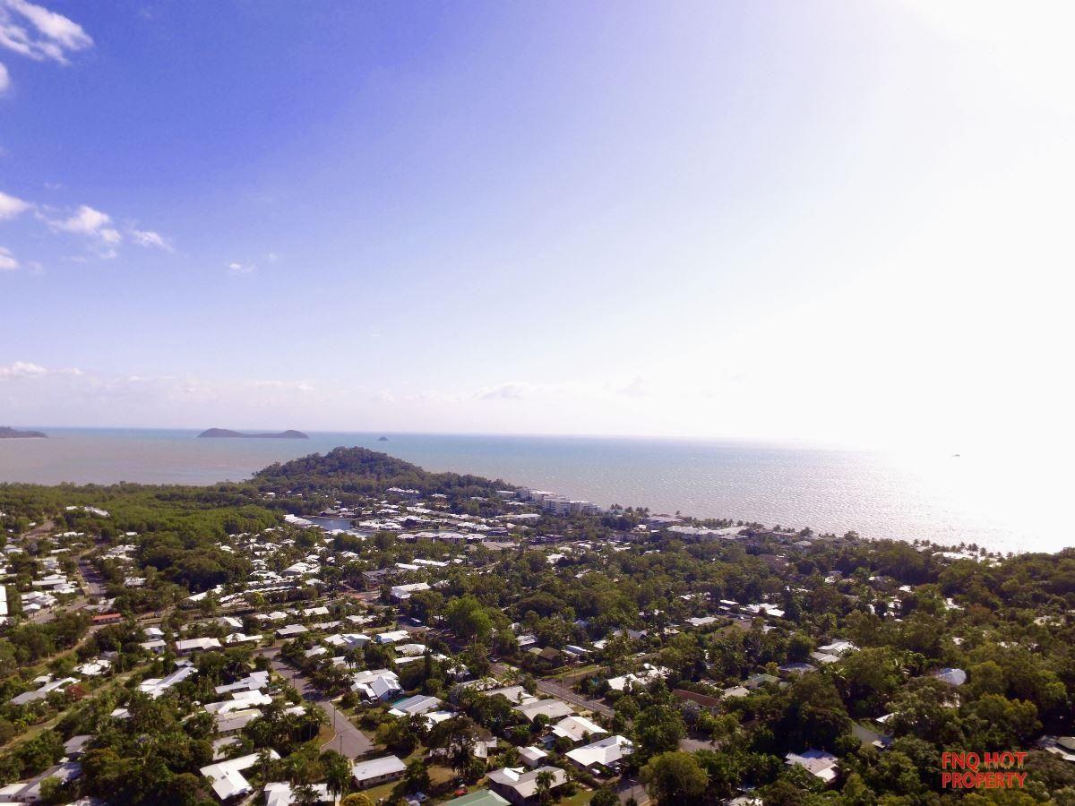 50/ 7 Tari Place, Trinity Beach QLD 4879, Image 1