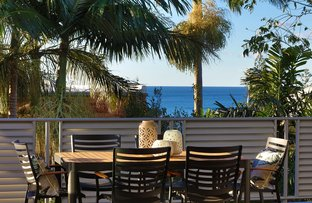 Picture of 10a Kate Street, Alexandra Headland QLD 4572