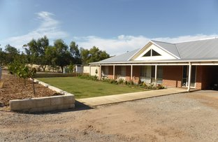 Picture of Lot 457 Verlinden Road Northam, Northam WA 6401