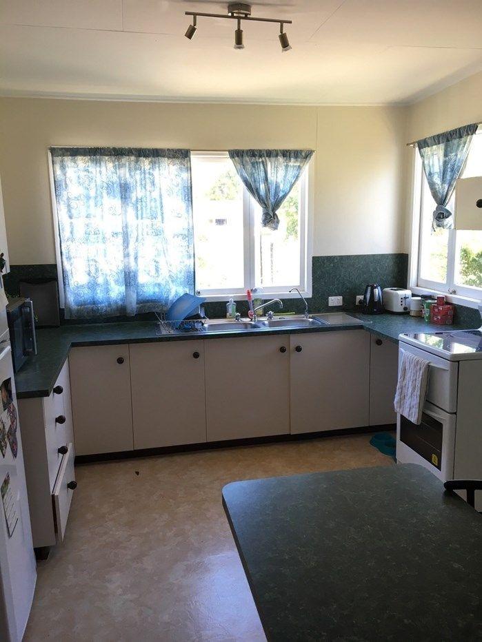 8 Leichhardt Street, Chinchilla QLD 4413, Image 1