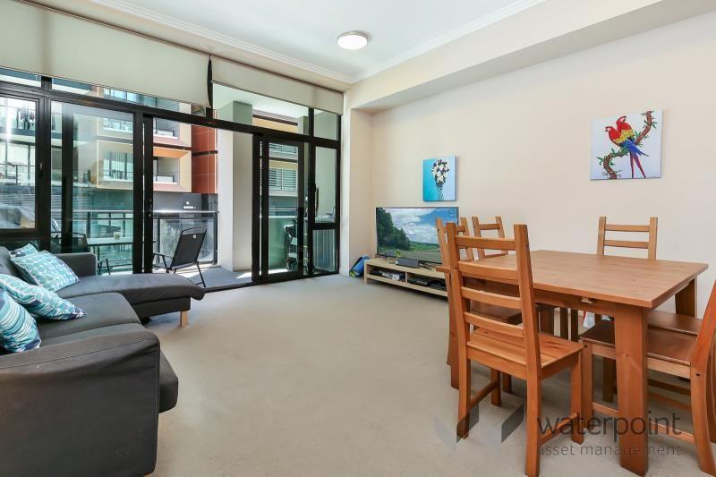 55/2 Underdale Lane, Meadowbank NSW 2114, Image 1